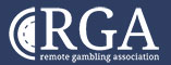 Remote Gambling Association