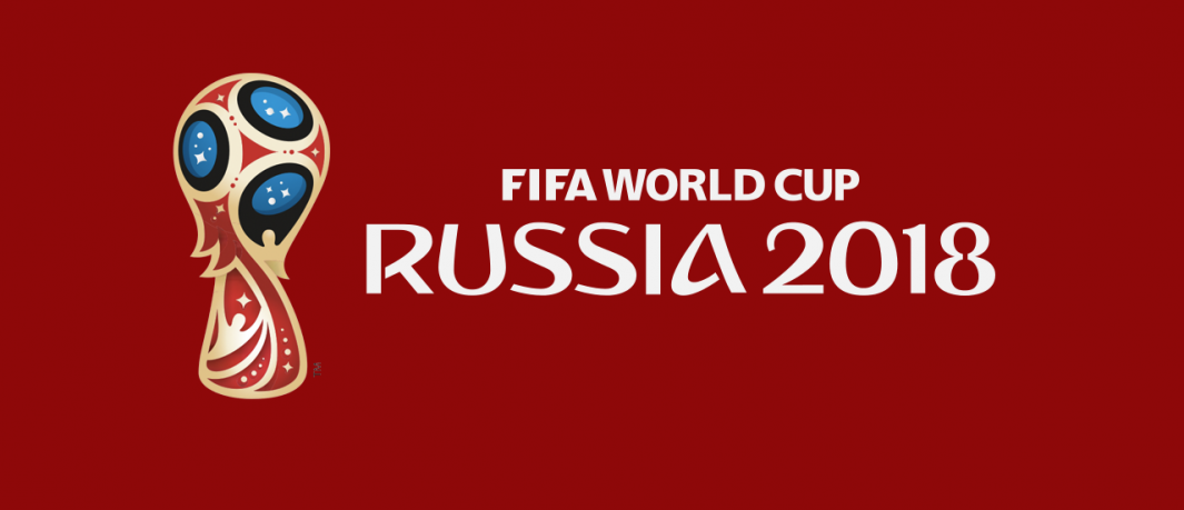 Foto Fifa World Cup Russia 2018