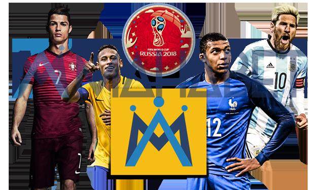 judi bola resmi piala dunia 2018 - mahabet