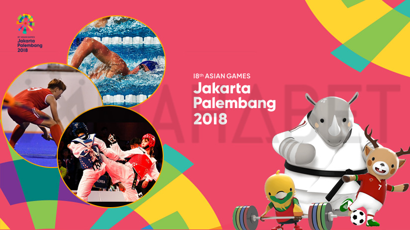 judi asian games 2018 mahabet