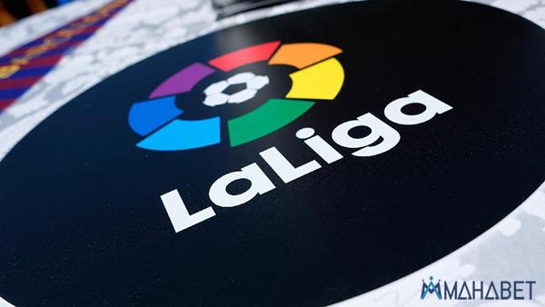 la liga spanyol musim 2018-2019